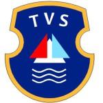 cropped-Veneseuran-logoKulta.jpg